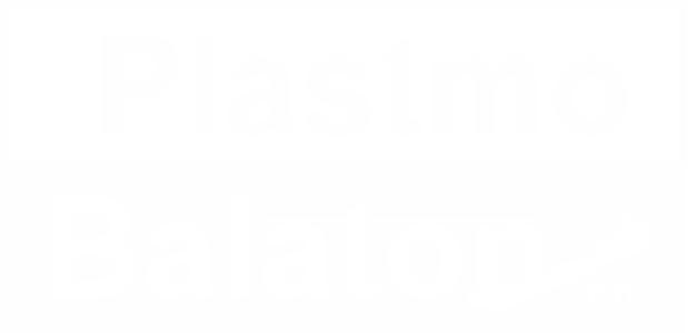 Plastmo Balaton Kft.